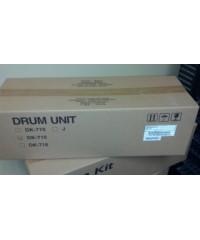 Барабан Kyocera DK-715 / DK-716 для 302GN93011/ 302GN93010/ 302GN93015 KM3050 оригинал
