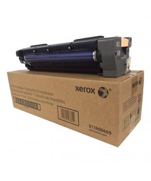 Блок фотобарабана Xerox к WC 5945/ 5955 (013R00669), ресурс 100000 стр. (оригинал)