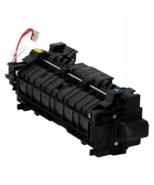 Узел фиксации Kyocera FK-3130 для FS-4100/4200/4300 оригинал