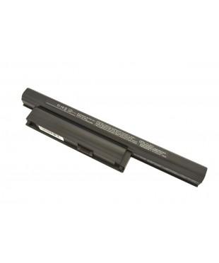 Батарея для ноутбука Sony VGP-BPS22