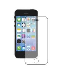 Защитное стекло iPhone 5/5S/5C/SE