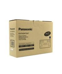 Фотобарабан (Drum) Panasonic KX-FAD473A7