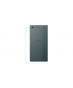 Защитное стекло Sony E5823 Z5 Compact заднее