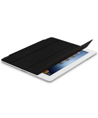 Чехол для Apple iPad Smart Cover Black MD301ZM/A