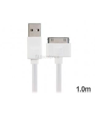 Кабель для Apple iPhone 4\4S\iPad