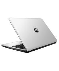 Ноутбук HP Pavilion 15-ay511ur 15.6