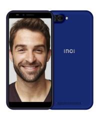 Смартфон INOI 5i Lite голубой