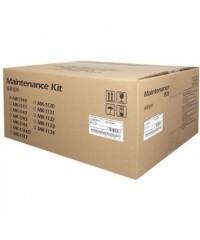 Сервисный комплект Kyocera MK-1140 для FS-1035MFP DP/ 1135MFP Оригинал