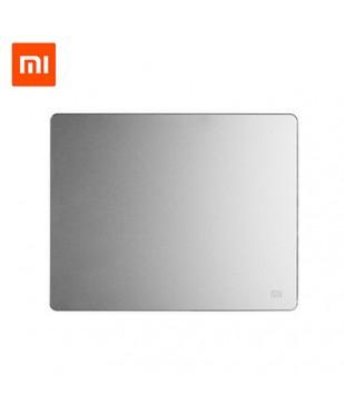 Коврик для мыши Xiaomi mouse mat Small size