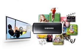 Новый Smart-телевизор Samsung - теперь еще проще и быстрее