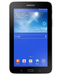Планшет Samsung Galaxy Tab 3 lite 7