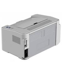 Принтер лазерный Pantum P2200