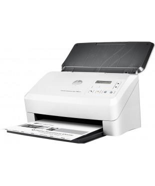 Сканер HP Scanjet Pro 3000 s3 L2753A