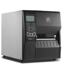 Термопринтер Zebra ZT230, ZT23042-D0E200FZ