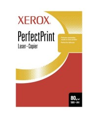 Бумага Xerox Perfectprint Laser Copier, А4, 500л