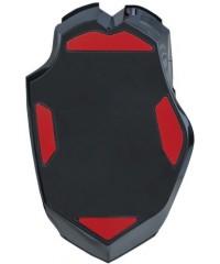 Ножки для игровой мыши A4-Tech MF-V7 для мыши Bloody V7