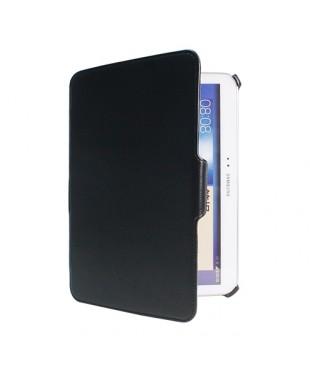 Чехол для Samsung Galaxy tab 3  7