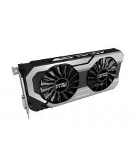 Видеокарта PCI-E 3072Mb GeForce GTX 1060 Palit Jetstream [PA-GTX1060]