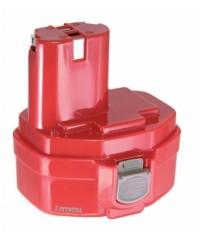 Аккумуляторная батарея MAKITA (p/n: 1433/1434/1435/1435F/192699-A/193158-3), 1.3Ah 14.4V