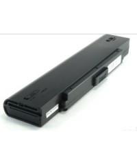 Батарея для ноутбука Sony VGP-BPS9 для ноутбуков серий VGN-AR, VGN-CR, VGN-NR