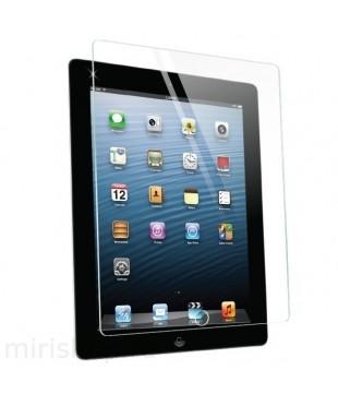 Защитное стекло iPad 2