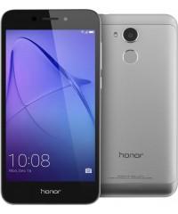 Смартфон Huawei Honor 6A 2/16Gb серый