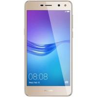 Смартфон Huawei Y5 2017 2/16Gb золотой