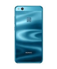 Смартфон Huawei P10 LITE 3/32Gb голубой