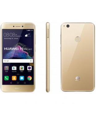 Смартфон Huawei P8 LITE 2017 3/16Gb золотой