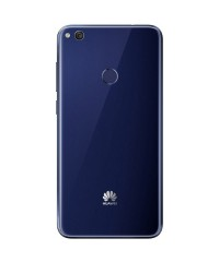 Смартфон Huawei P8 LITE 2017 3/16Gb голубой