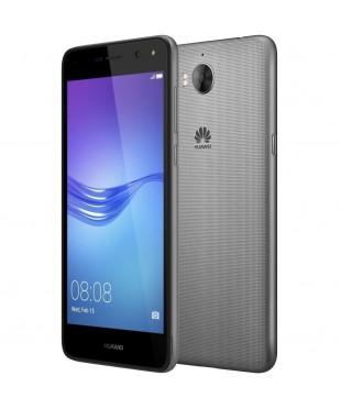 Смартфон Huawei Y5 2017 2/16Gb серый