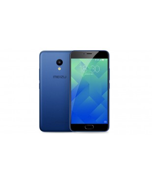 Смартфон Meizu M5C 2/16Gb голубой