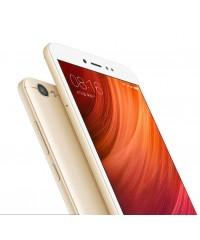 Смартфон Xiaomi Redmi Note 5A 2/16Gb золотой (global)