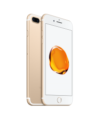 Смартфон Apple iPhone 7 32Gb Gold РСТ