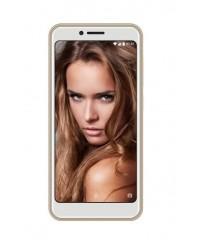 Смартфон INOI 3 Power золотой