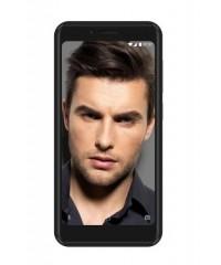 Смартфон INOI 3 Power черный