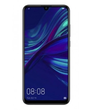 Смартфон Huawei P smart 2019 32Gb Midnight Black