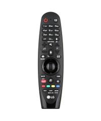 """Телевизор 43"""" LG"""