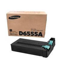 Картридж Samsung SCX-D6555A (SCX-6555N/6545N) для SCX-4645/ 6545/ 6555, 25000 стр. при 5% Оригинал