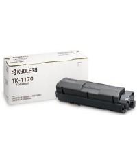 Картридж Kyocera TK-1170 для Kyocera M2040dn/ M2540dn/ M2640idw (оригинал)