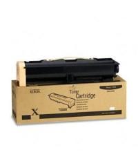 Картридж оригинальный Xerox 113R00668 для Phaser 5500, 30000стр.