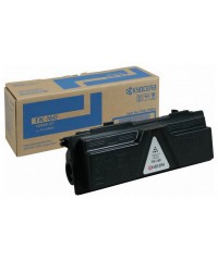 Картридж оригинальный Kyocera TK-160 для FS-1120D/ DN, P2035d (2500копий)