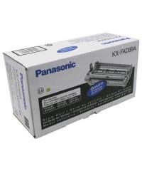 Барабан (оптический блок) оригинальный Panasonic KX-FAD89A для KX-FL401/ 402/ 403/ 413/ 423/ FLC411/ 412/ 413/ 418