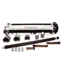 Сервисный комплект Kyocera MK-8305A оригинал (для Kyocera TA-3050ci/ 3550ci)