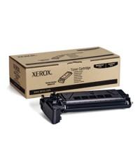 Картридж оригинальный Xerox 006R01160 для WC 5325/ 5330/ 5335