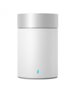 Портативная колонка Xiaomi Bluetooth Speaker 2 LYYX01ZM White
