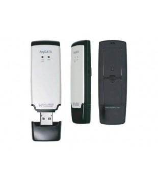 Модем AnyDATA ADU-310A USB CDMA EVDO