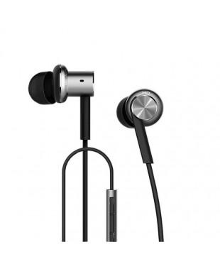 Наушники Xiaomi Mi Hybrid (Pro) Earphones. Цвет: Черный