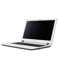 Ноутбук Acer Aspire ES1-533-P1WQ 15.6