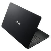 Ноутбук Asus X751SA 17.3